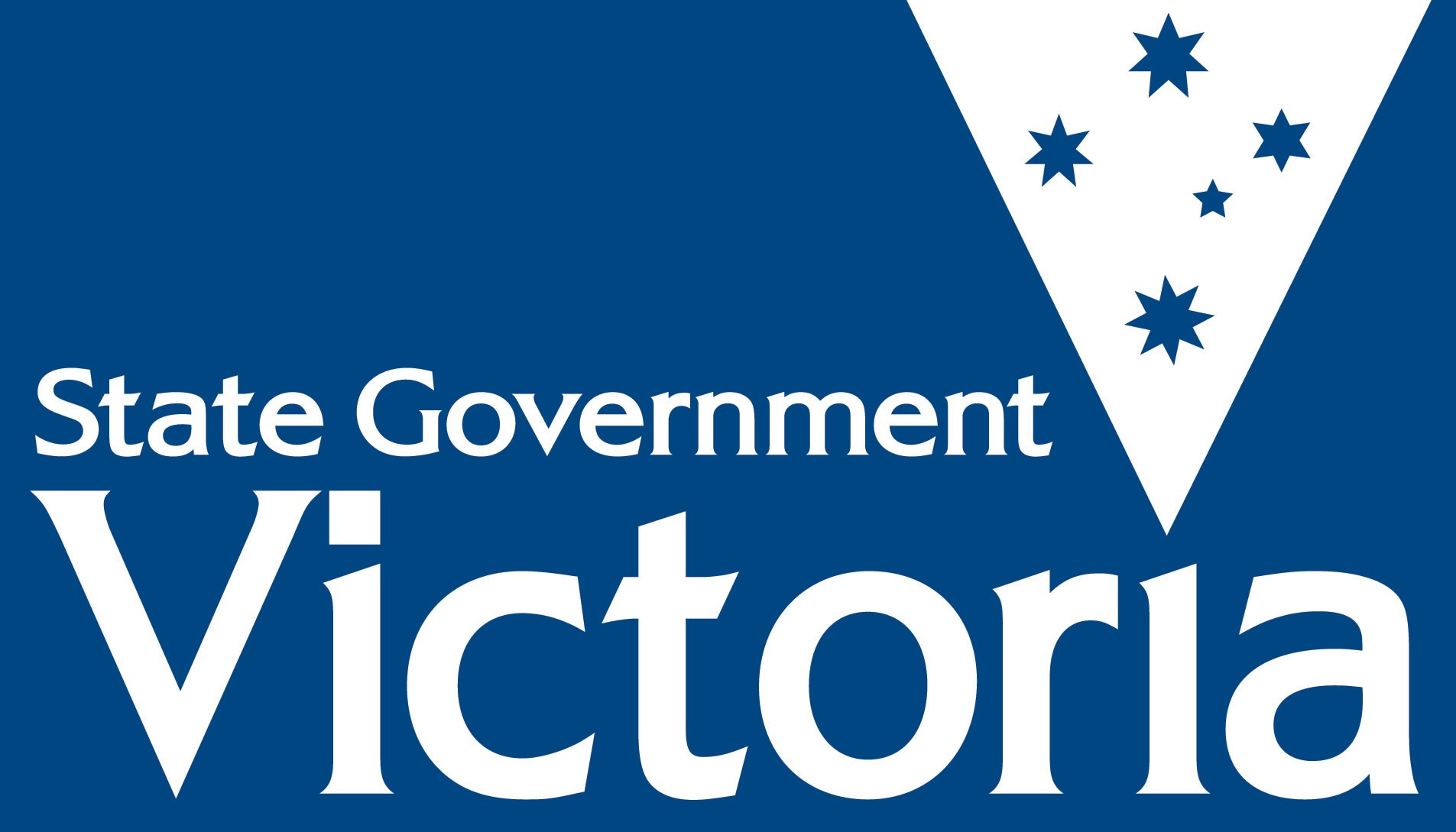 Victorian State Government Crest1